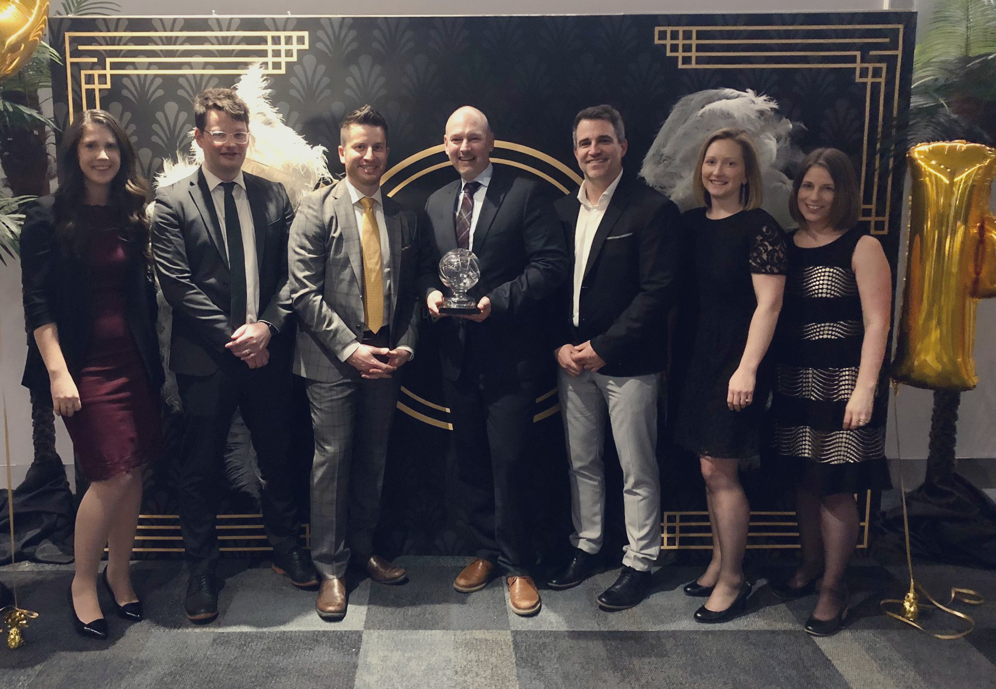 Davis-Pier-Business-of-the-Year-photo