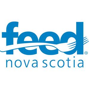 Feed-Nova-Scotia