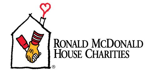 Ronald-McDonald-House
