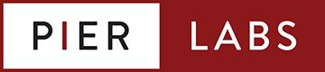 pierlabs_logo