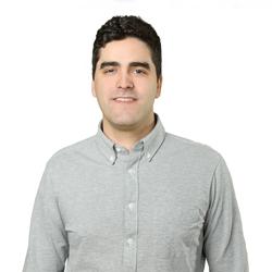 Filipe Ligabue