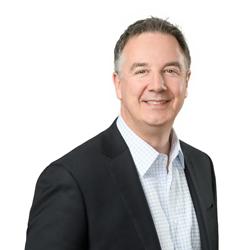 Greg Lypowy